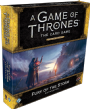A Game of Thrones: The Card Game (Second Edition) - Fury of the Storm Deluxe Expansion
